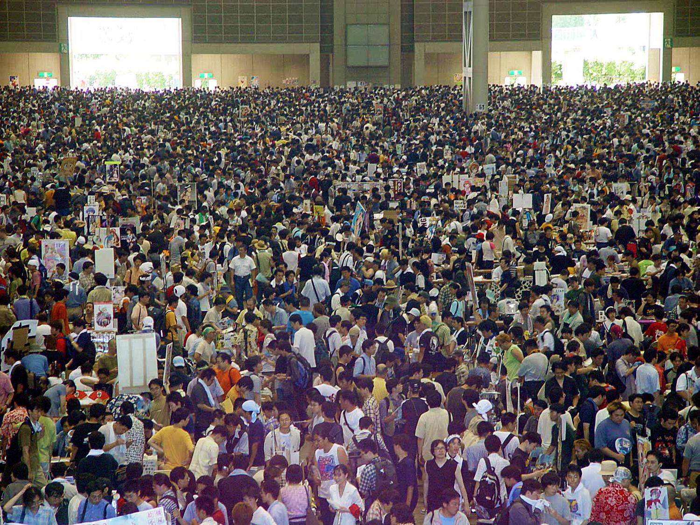 comiket_crowd.jpg