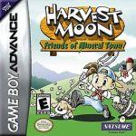 256px-Harvest_Moon-_FoMT