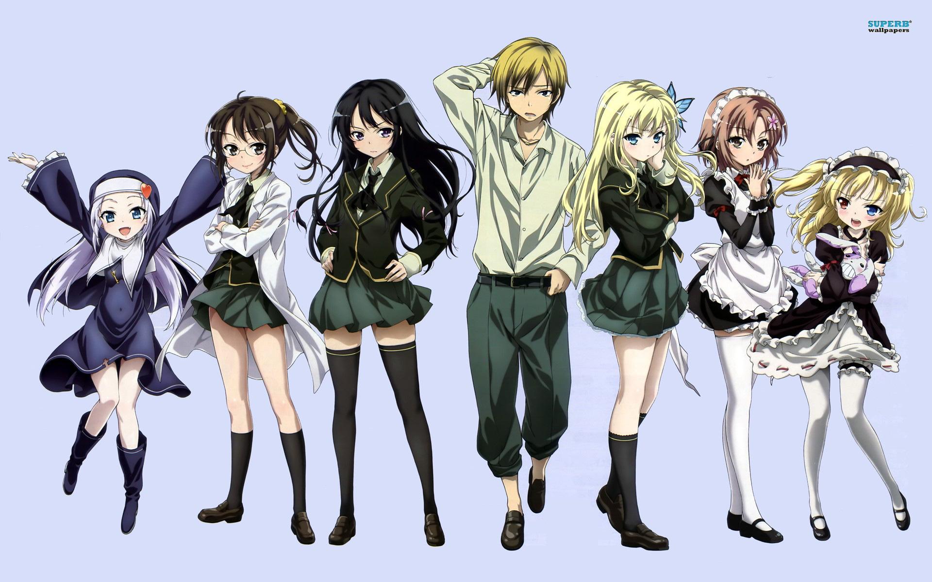 characters6.jpg