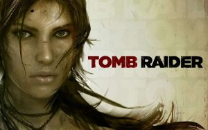 This new game is the only reason that Tomb Raider cannot be on the list.