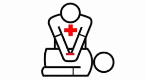 We should all know CPR.