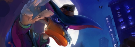 darkwing-duck-2560x1600