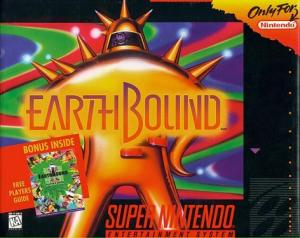 EarthBound_Box