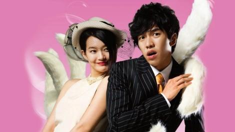 My-Girlfriend-is-a-Gumiho-korean-dramas-32447559-1280-720