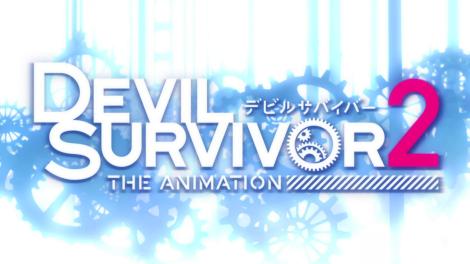 devilsurvivor2_1-2