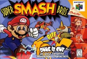 n64-super-smash-bros-cover-art-box-nintendo-64
