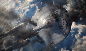 hr_Star_Trek_Into_Darkness_32