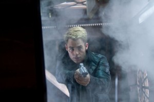 star-trek-into-darkness-chris-pine1-535x356