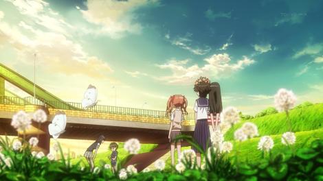 [UTW-Mazui]_Toaru_Kagaku_no_Railgun_S_-_07_[720p][B9A9D548].mkv_snapshot_20.04_[2013.05.27_20.51.36]