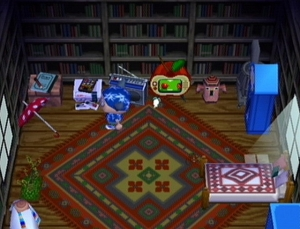 animalcrossgc_004-large
