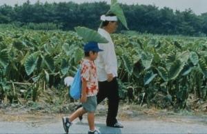 L-ETE-DE-KIKUJIRO-KIKUJIRO-NO-NATSU-1999_portrait_w858