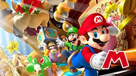 Mario-Party-series-_1367422306
