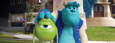 MonstersUniversity_061313_1600