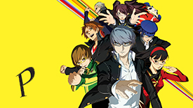 Persona4Golden_Hero