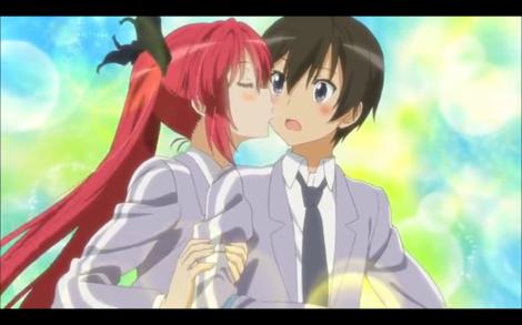 Kuuko is awesome.