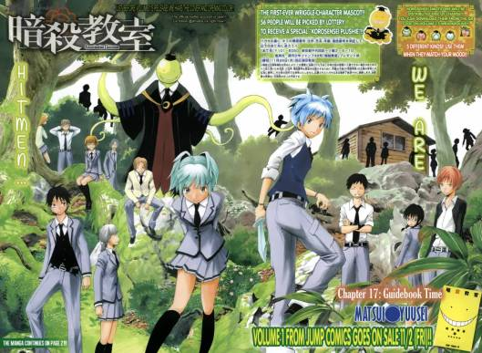 assassination-classroom-3690833