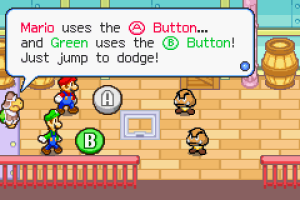 Mario_&_Luigi-Superstar_Saga_(GBA)_17