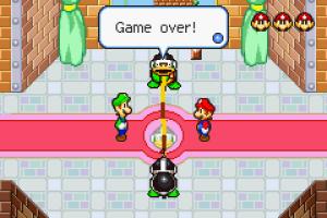 Mario_&_Luigi-Superstar_Saga_(GBA)_24