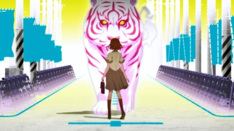 Monogatari Second Season - 01 - Large 10
