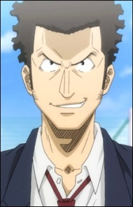 natsuki yotaro