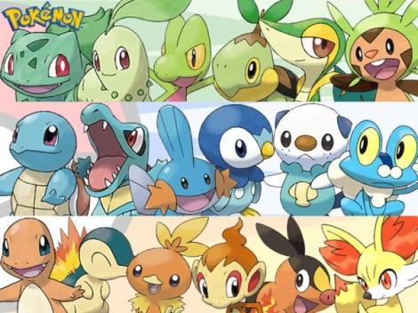 pokemon_generations__a_new_beginning_by_rastlion-d5r5nul