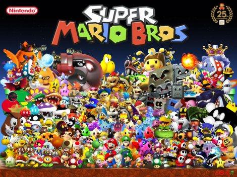 Super-Mario-bros-super-mario-bros-32968060-900-675