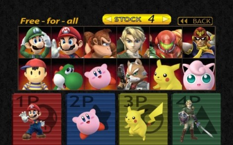 super_smash_bros_nintendo_64_1024x768_wallpaper_Wallpaper_1440x900_www.wallpaperswa.com