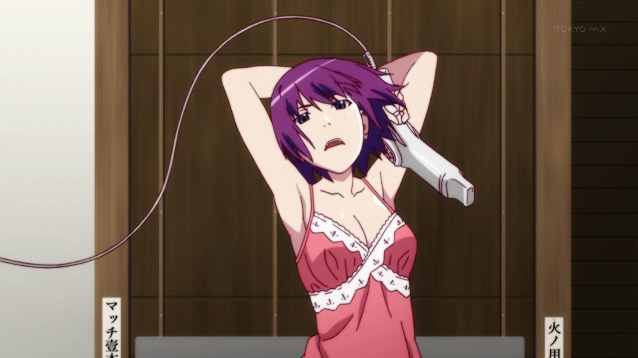 Hentai anime gtaste ep 4