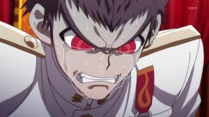 Poor Ishimaru....