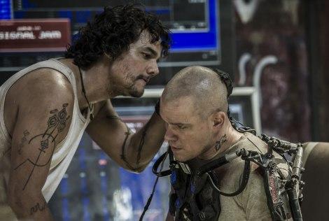 Elysium-Wagner-Moura-Matt-Damon-09abr2013-01