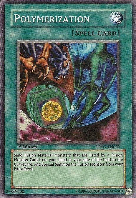 Gotta love Yu-Gi-Oh!.