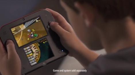 nintendo-2ds-gameplay