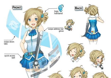 character_design___aizawa_inori_by_nicowaha-d65tnz8