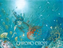 Chrono-Cross-chrono-cross-28575825-1024-768