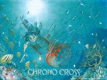 Chrono-Cross-chrono-cross-28575825-1024-768