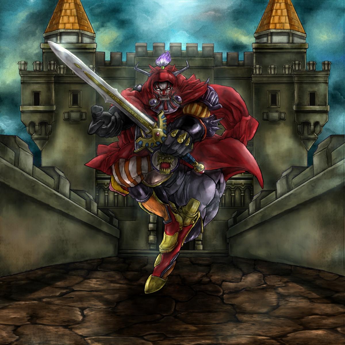 Top Picks – The 30 Best RPG Boss Battle Themes, #20-11