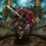 Gilgamesh.(Final.Fantasy).full.1396510