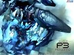 Shin.Megami.Tensei-.PERSONA.3.full.236314