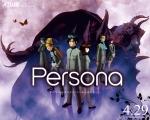 shin-megami-tensei-persona-wallpaper-1-1280x1024