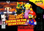 Super_Mario_RPG_Box_(North_America)