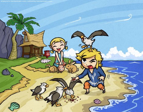Wind-Waker-HD-Remake-by_starfoch