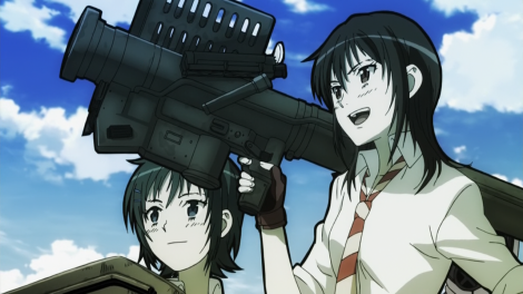 coppelion_handarrow_04-1