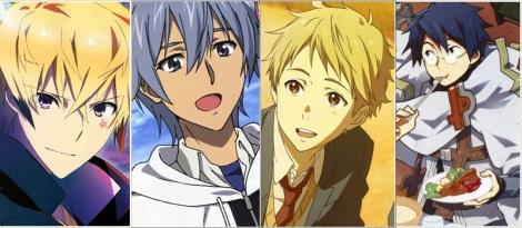 anime_boys_2013
