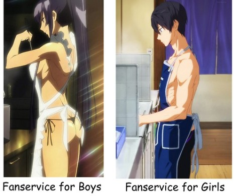 fanservice_by_shiroko_sama-d6gp4f5