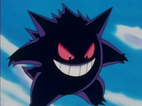 Has Gengar been too good for too long?