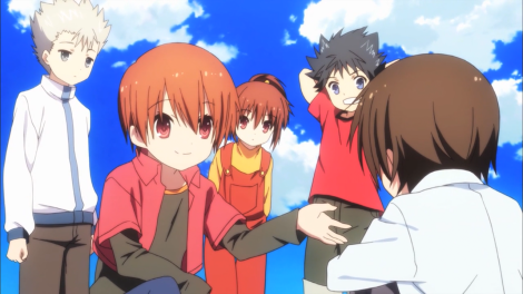 refrain_littlebusters_07-1