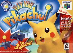 Hey_You,_Pikachu_-_1998_-_Nintendo