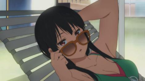 kyoukai_mitsuki_swimsuit_10
