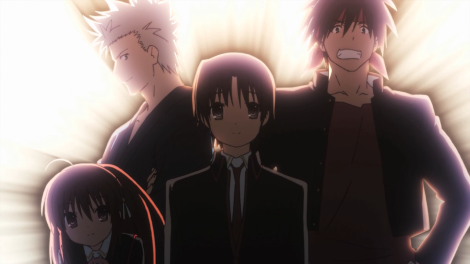 refrain_littlebusters_1