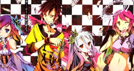 yande.re-232927-sample-660x350